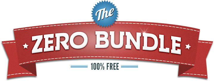 Zero Bundle