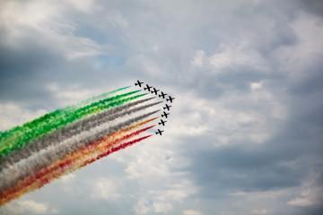 80 ans de l'Armée de l'Air