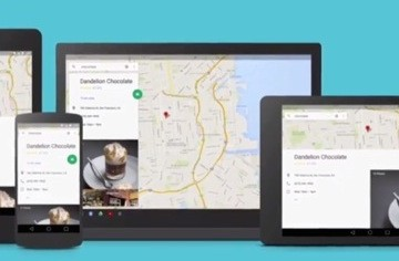 Android L, Android One, Android Wear, Android Auto… Android news !