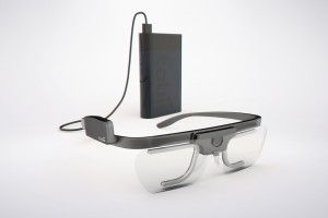 Tobii_Glasses_2_Eye_Tracker_Wearable_System_Tobii_Image