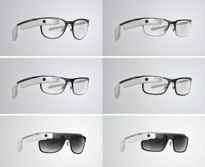 new-glass-frames