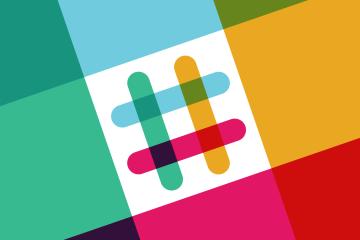 Slack : l'UX est dans les détails