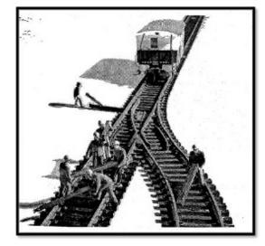 Dilemme du tramway