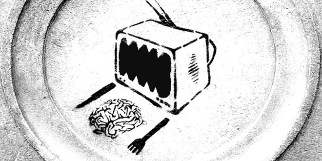TV-brain-food1