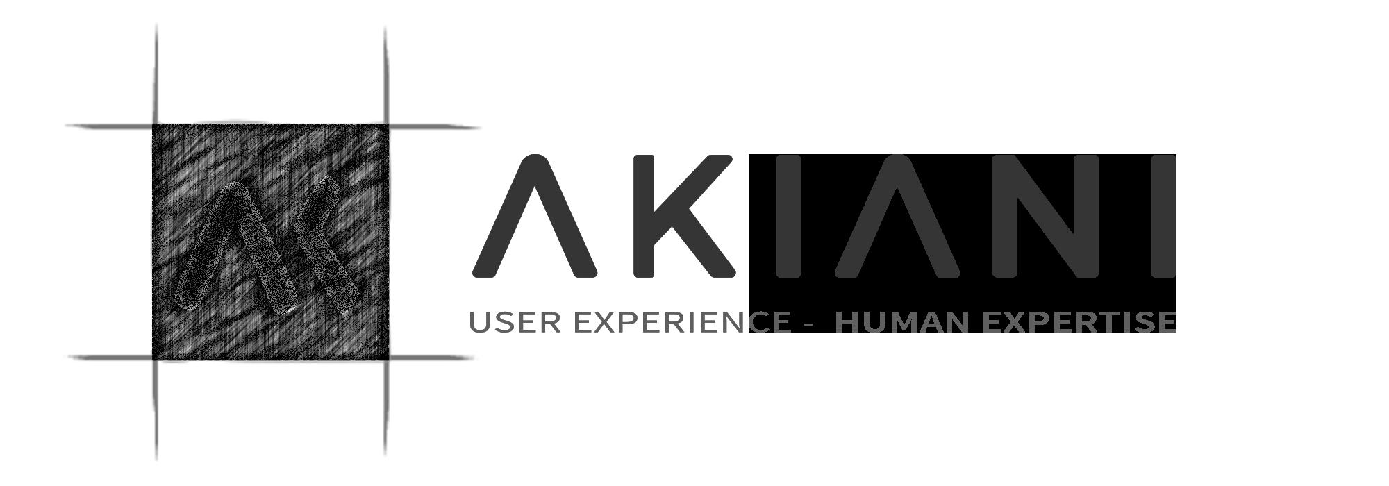 Logo 2016 d'Akiani