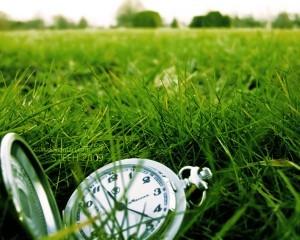 Bonne résolution 2014 : optimiser son temps de travail !