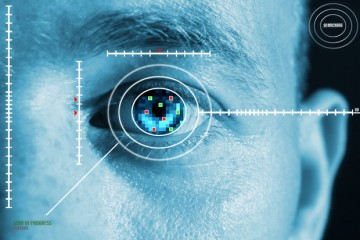 Trois idées (parfois) fausses sur l'eyetracking