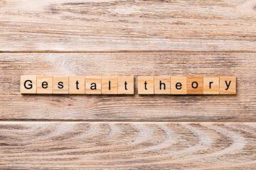 Utilisateurs et psychologie cognitive : la théorie de la Gestalt