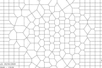 """Retour sur Reticulum 2, journée de rencontres interdisciplinaires dédiées à l' """"Architecture(s) de l'information"""""""