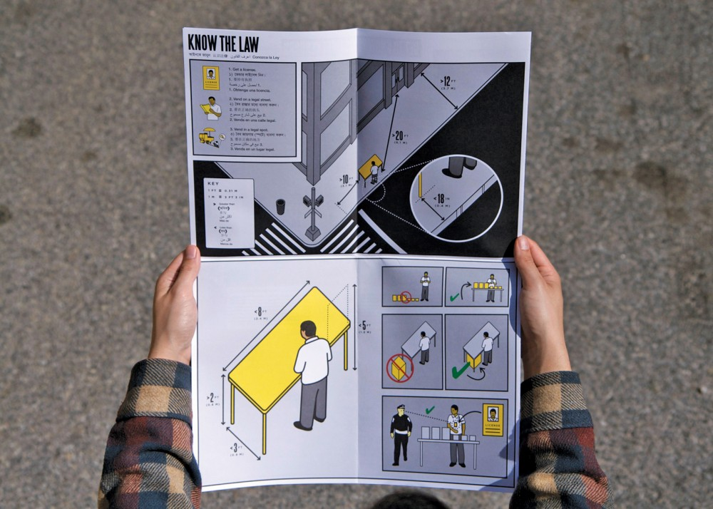 legal-design-candy-chang-extrait-guide-vendeur-rue-new-york
